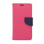 Tesla 3.2 Lite Mercury futrola na preklop pink - Doktor Mobil