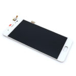Wiko U Feel Prime LCD + touchscreen beli - Doktor Mobil