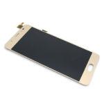 Wiko U Feel Prime LCD + touchscreen zlatni - Doktor Mobil