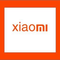 Xiaomi oprema za mobilne telefone