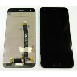 Asus Zenfone 4 LCD ekrani