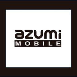 Azumi oprema za mobilne telefone