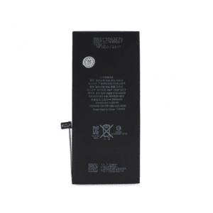 iPhone 7 plus baterija Teracell - Doktor Mobil