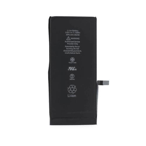 iPhone 7 plus baterija Teracell Plus - Doktor Mobil servis mobilnih telefona