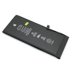 iPhone 7 plus baterija original - Doktor Mobil