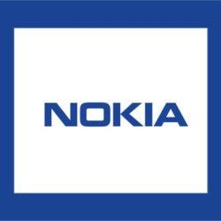 Nokia oprema za mobilne telefone