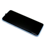 samsung g950f galaxy s8 lcd display plavi - Doktor Mobil