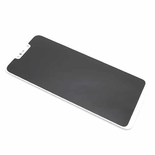 Huawei Mate 20 Lite LCD + touchscreen beli original - Doktor Mobil