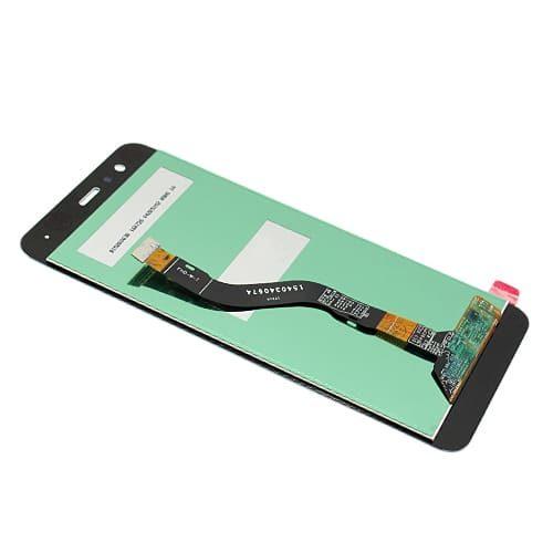 Huawei P10 Lite LCD ekran + touchscreen ORG - Doktor Mobil servis mobilnih telefona