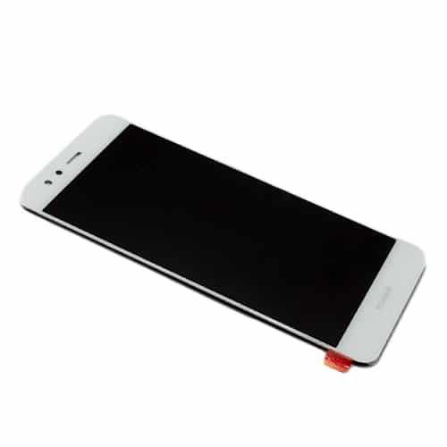 Huawei P10 Lite LCD ekran + touchscreen beli ORG - Doktor Mobil