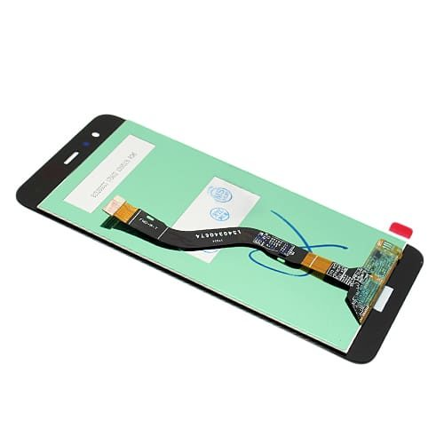 Huawei P10 Lite LCD ekran + touchscreen crni ORG - Doktor Mobil servis mobilnih telefona