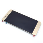Huawei P10 Lite LCD ekran + touchscreen zlatni SH - Doktor Mobil servis mobilnih telefona