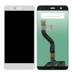 Huawei P10 Lite LCD ekrani
