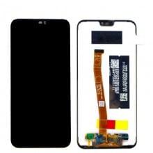 Huawei P20 LCD ekrani
