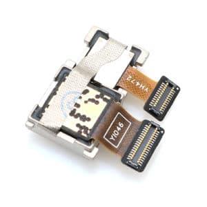 Huawei P20 Lite kamera zadnja ORG polovna - Doktor Mobil servis mobilnih telefona
