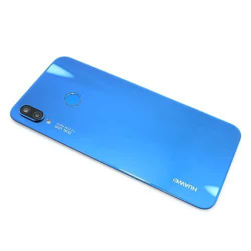 Huawei-P20-Lite-poklopac-baterije-plavi-Doktor-Mobil.