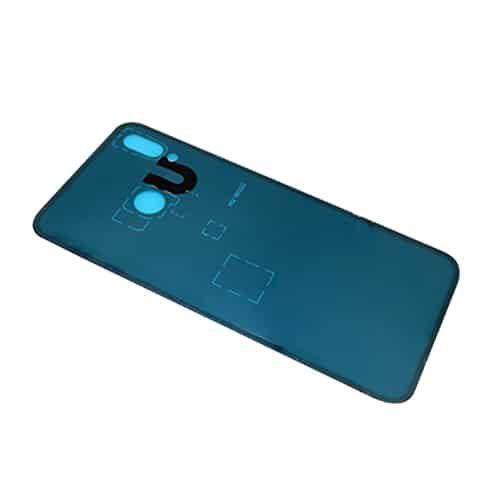 Huawei P20 Lite poklopac baterije roze - Doktor Mobil servis mobilnih telefona