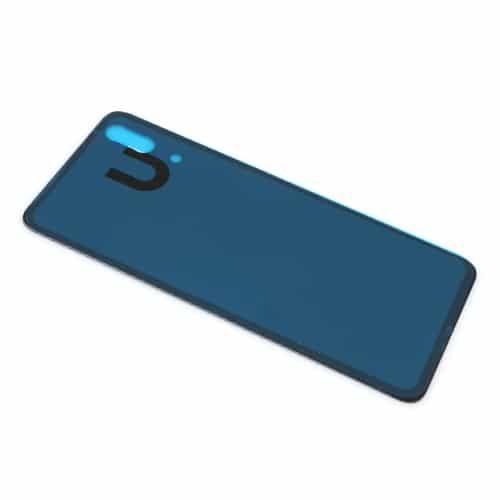 Huawei P20 Lite poklopac baterije zlatni - Doktor Mobil servis mobilnih telefona