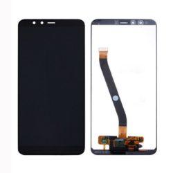 Huawei Y6 (2018) LCD ekrani