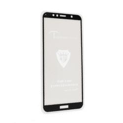 Huawei Y6 2018 zaštitno staklo 2.5D full glue-Doktor Mobil servis mobilnih telefona