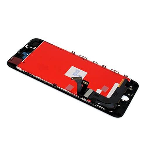 Iphone 8 Plus LCD + touchscreen crni - Doktor Mobil servis mobilnih telefona