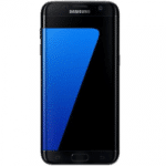 Samsung Galaxy S7 (G935) edge