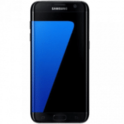Samsung Galaxy S7 (G935) edge