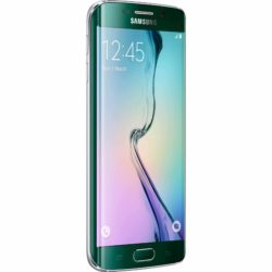 Samsung Galaxy S6 (G925) edge