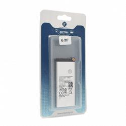 Samsung Galaxy A5 (2017) A520 baterija Teracell - Doktor Mobil