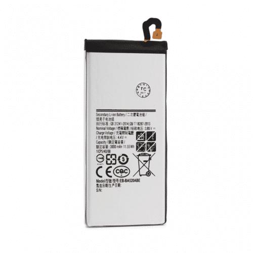 Samsung Galaxy A5 (2017) A520 baterija Teracell - Doktor Mobil servis