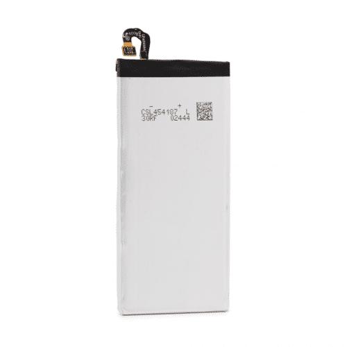 Samsung Galaxy A5 (2017) A520 baterija Teracell - Doktor Mobil servis mobilnih telefona