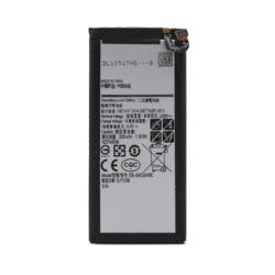 Samsung Galaxy A5 (2017) A520 baterija Teracell Plus - Doktor Mobil