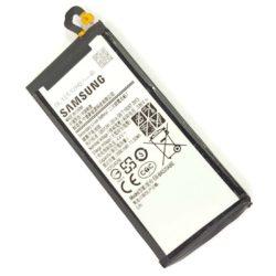 Samsung Galaxy A5 (2017) A520 baterije