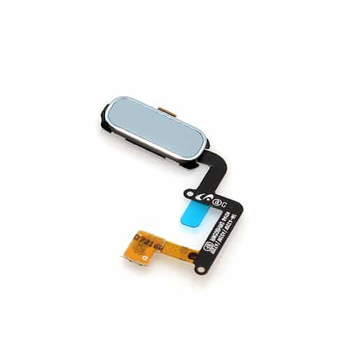 Samsung Galaxy A5 (2017) A520 flet kabl sa home dugmetom belo - Doktor Mobil
