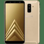 Samsung Galaxy (A605) A6 Plus 2018