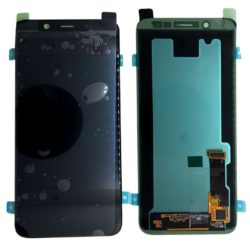 Samsung Galaxy (A605) A6 Plus 2018 LCD ekrani