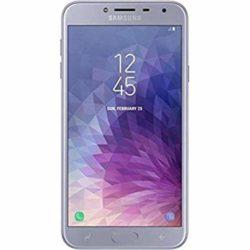 Samsung Galaxy J4 (J400F) 2018