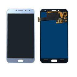 Samsung Galaxy J4 (J400F) 2018 LCD ekrani