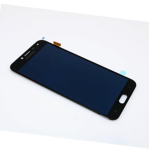 Samsung Galaxy J4 (J400F) 2018 LCD + touchscreen crni OLED - Doktor Mobil