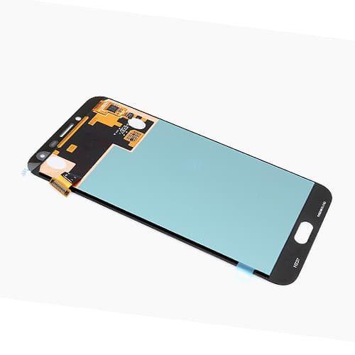Samsung Galaxy J4 (J400F) 2018 LCD + touchscreen crni OLED - Doktor Mobil servis mobilnih telefona