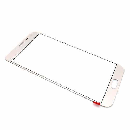 Samsung Galaxy J4 (J400F) 2018 staklo touch screen-a zlatno - Doktor Mobil