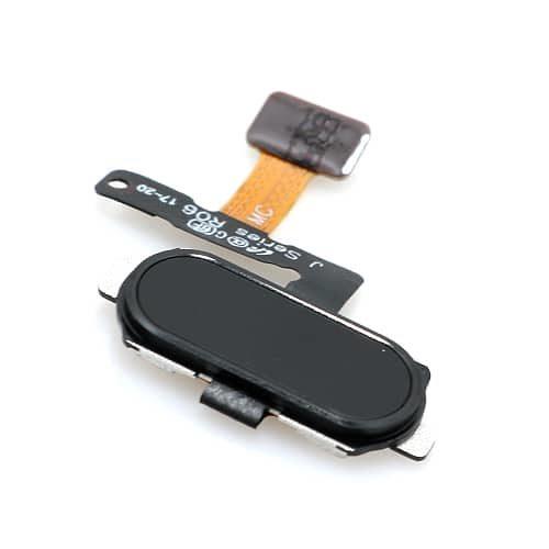 Samsung Galaxy J5 (2017) J530 Flet kabl sa home dugmetom crni - Doktor Mobil