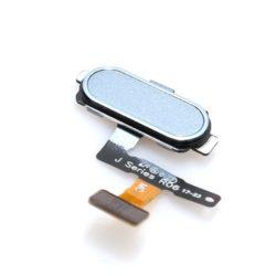 Samsung Galaxy J5 (2017) J530 Flet kabl sa home dugmetom srebrni - Doktor Mobil