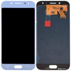 Samsung Galaxy J5 (2017) J530 LCD ekrani