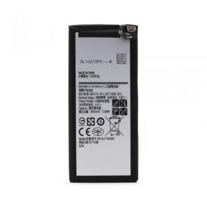 Samsung Galaxy J7(J730F) 2017 baterija Teracell Plus - Doktor Mobil