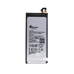 Samsung Galaxy J7(J730F) 2017 baterija standard - Doktor Mobil