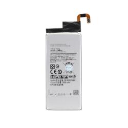 Samsung Galaxy S6 (G925) Edge baterija Teracell Plus - Doktor Mobil