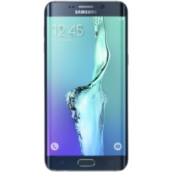 Samsung Galaxy S6 (G928) Edge Plus