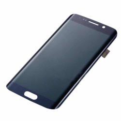 Samsung Galaxy S6 (G928) Edge Plus LCD ekrani
