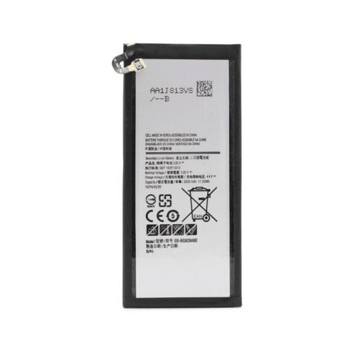 Samsung Galaxy S6 (G928) Edge Plus baterija Teracell Plus - Doktor Mobil